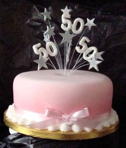 shooting-stars-50th-birthday