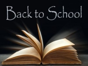 Back-to-school-e1409684957982